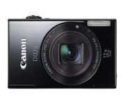 万博网页版万博manbetx体育佳能(Canon) IXUS510 HS 数码相机 黑色manbetx万博体育平台批发