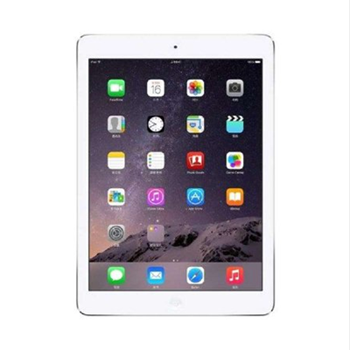 万博网页版万博manbetx体育Apple air2(air 2) wifi 16g 金银灰manbetx万博体育平台批发