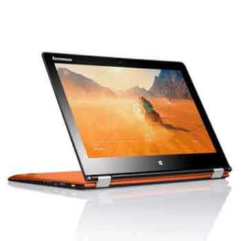 万博网页版万博manbetx体育联想(Lenovo)YOGA3 11 11.6英寸触控超薄笔记本电脑(5Y10 4G 256G固态硬盘 摄像头 蓝牙 Win8.1)日光橙manbetx万博体育平台批发