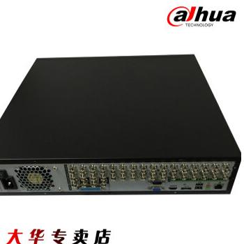万博网页版万博manbetx体育大华16路数字模拟录像机DH-DVR5816-S 16路全音频 含4TB监控硬盘manbetx万博体育平台批发