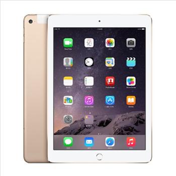 万博网页版万博manbetx体育Apple iPad Air2(air 2) 金色 64G 4G版 9.7英寸平板电脑manbetx万博体育平台批发