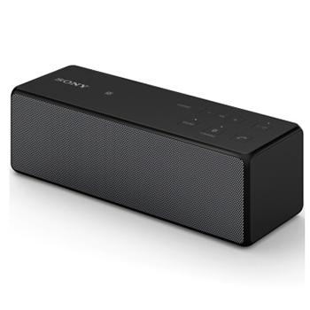 万博网页版万博manbetx体育索尼(SONY)SRS-X33 无线便携式扬声器 黑色manbetx万博体育平台批发