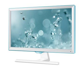 万博网页版万博manbetx体育三星(SAMSUNG) S22E360H 21.5英寸PLS面板LED背光液晶显示器(白色)manbetx万博体育平台批发