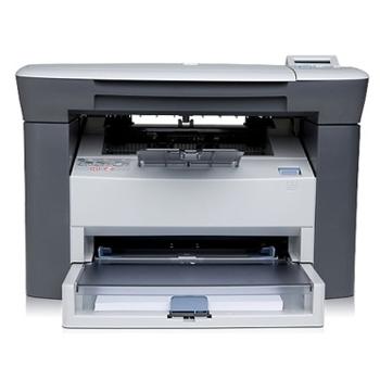 万博网页版万博manbetx体育惠普(HP)LaserJet M1005 黑白激光一体打印机manbetx万博体育平台批发