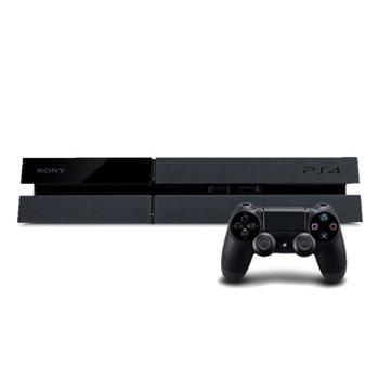万博网页版万博manbetx体育索尼(SONY)PlayStation 4 电脑娱乐机游戏机manbetx万博体育平台批发