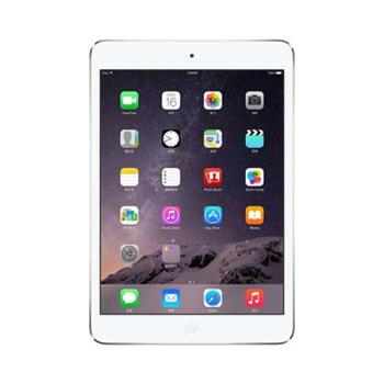 万博网页版万博manbetx体育苹果(Apple) iPad mini1 (mini 1)平板电脑 16G 白色manbetx万博体育平台批发
