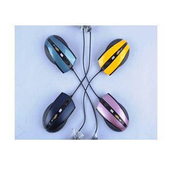万博网页版万博manbetx体育力胜DL-301 有线光电鼠标manbetx万博体育平台批发