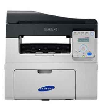 万博网页版万博manbetx体育三星SCX-4621NS 黑白激光多功能打印机一体机A4复印扫描网络替代旧型号4321NSmanbetx万博体育平台批发