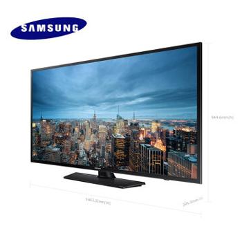 万博网页版万博manbetx体育三星 (SAMSUNG) UA65JU5900JXXZ 65英寸4K智能液晶平板电视机manbetx万博体育平台批发