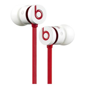 万博网页版万博manbetx体育 Beats UrBeats 入耳式HiFi耳机 智能机通用版 珠光白色 带麦manbetx万博体育平台批发