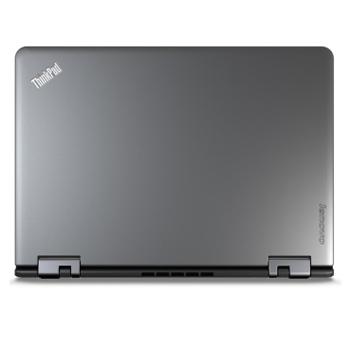 万博网页版万博manbetx体育ThinkPad S1 Yoga(20DL005LCD)12.5英寸超极本manbetx万博体育平台批发