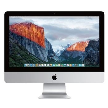 万博网页版万博manbetx体育Apple iMac 21.5英寸一体机(Core i5 处理器/8GB内存/1TB存储 MK442CH/A)manbetx万博体育平台批发