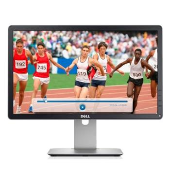 万博网页版万博manbetx体育戴尔(DELL) P2014H 19.5英寸16:9宽屏 LED背光液晶显示器manbetx万博体育平台批发