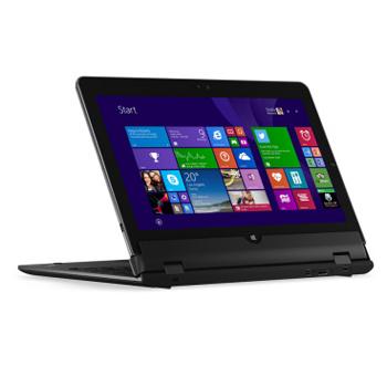 万博网页版万博manbetx体育ThinkPad 11.6英寸笔记本电脑 X1 Helix(20CGA00XCD)manbetx万博体育平台批发
