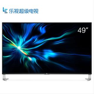 万博网页版万博manbetx体育乐视超级电视X49 49寸智能高清液晶电视manbetx万博体育平台批发
