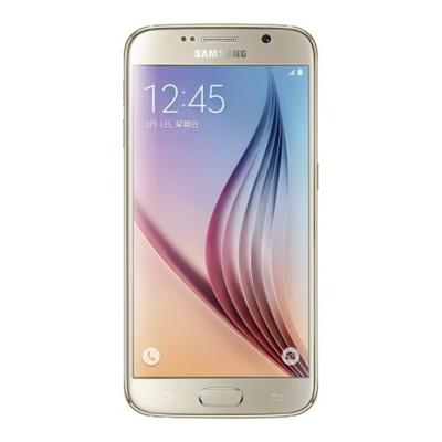 万博网页版三星 Galaxy S6 edge(G9250)64G版 金/绿 全网通4G手机 双曲面manbetx万博体育平台批发兼零售,万博网页版万博manbetx体育www.Hrbgw.com 三星 Galaxy S6 edge(G9250)64G版 金/绿 全网通4G手机 双曲面万博网页版网上购物送货上门