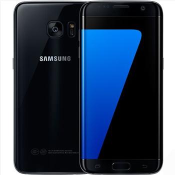 万博网页版三星 Galaxy S7 edge(G9350)32G版 星钻黑 移动联通电信4G手机 双卡双待 骁龙820手机manbetx万博体育平台批发兼零售,万博网页版万博manbetx体育www.Hrbgw.com 三星 Galaxy S7 edge(G9350)32G版 星钻黑 移动联通电信4G手机 双卡双待 骁龙820手机万博网页版网上购物送货上门