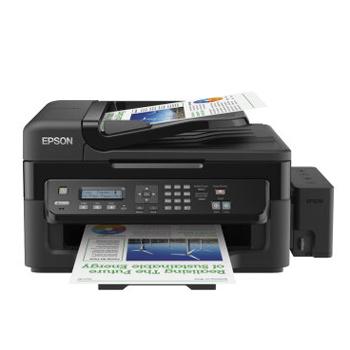 万博网页版万博manbetx体育爱普生(EPSON)L551 墨仓式 打印机一体机(打印 复印 扫描 传真)manbetx万博体育平台批发