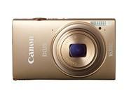 万博网页版万博manbetx体育佳能(Canon) IXUS245 HS 数码相机 金色manbetx万博体育平台批发
