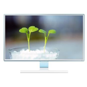 万博网页版万博manbetx体育三星(SAMSUNG)S24E360HL 23.6英寸PLS高清雾面屏液晶显示器manbetx万博体育平台批发