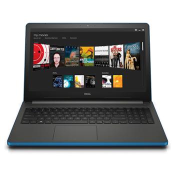 万博网页版万博manbetx体育戴尔(DELL)M5555R-2628L 15.6英寸笔记本电脑 (A6-7310 4G 500G M335 2G独显 DVD Win10)蓝manbetx万博体育平台批发