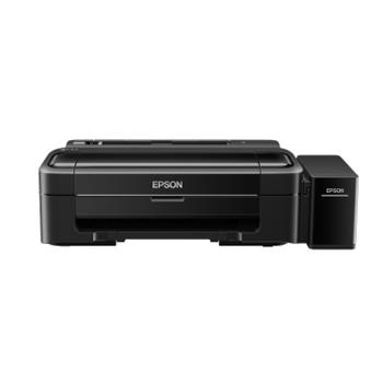 万博网页版万博manbetx体育爱普生(EPSON) L310 墨仓式打印机喷墨家用彩色照片打印机manbetx万博体育平台批发