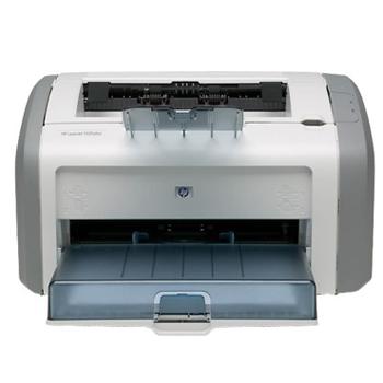 万博网页版万博manbetx体育惠普(HP)LaserJet 1020 Plus 黑白激光打印机manbetx万博体育平台批发