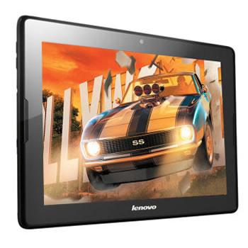 万博网页版万博manbetx体育联想(Lenovo)Tab2 X30F四核 10.1英寸平板电脑 A7600/WIFI版/前黑后蓝manbetx万博体育平台批发
