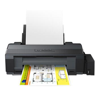 万博网页版万博manbetx体育爱普生(EPSON)L1300 墨仓式 A3+高速图形设计专用照片打印机manbetx万博体育平台批发