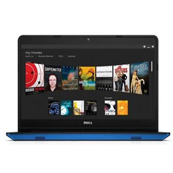 万博网页版万博manbetx体育戴尔(DELL)M5545R-2928L 15.6英寸笔记本电脑 (A10-7300 4G 1T R7 M265DX 2G独显 Win8.1)蓝manbetx万博体育平台批发