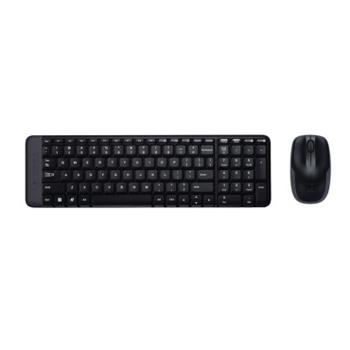 万博网页版万博manbetx体育罗技(Logitech)MK220 无线光电键鼠套装manbetx万博体育平台批发