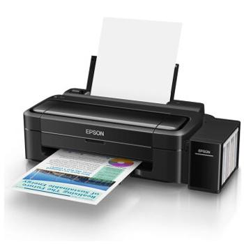万博网页版万博manbetx体育爱普生(EPSON)L310 墨仓式 彩色打印机manbetx万博体育平台批发