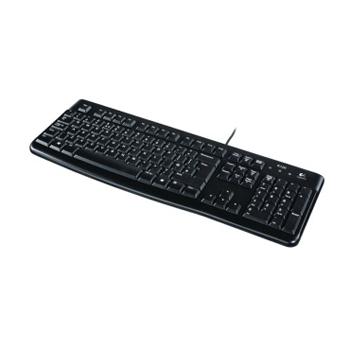 万博网页版万博manbetx体育罗技(Logitech)K120键盘manbetx万博体育平台批发