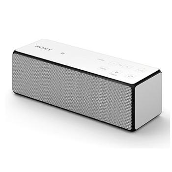 万博网页版万博manbetx体育索尼(SONY)SRS-X33 无线便携式扬声器 白色manbetx万博体育平台批发