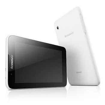 万博网页版万博manbetx体育Lenovo/联想 A3300 7英寸平板通话手机 1.3GHz 四核 1G内存 16G储存 移动3G+WiFi黑色官方标配 manbetx万博体育平台批发