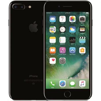 万博网页版万博manbetx体育苹果7PLUS,5.5寸屏幕,双摄像头,全网通,亮黑色256Gmanbetx万博体育平台批发