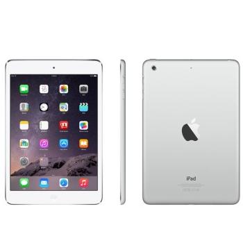 万博网页版万博manbetx体育Apple mini1(mini 1) wifi 16g黑白manbetx万博体育平台批发