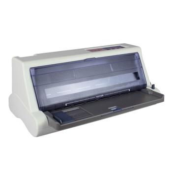 万博网页版万博manbetx体育映美(Jolimark) FP-538K 针式打印机(82列平推式)manbetx万博体育平台批发