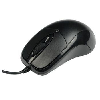 万博网页版万博manbetx体育力胜 OP-300C 有线游戏光学鼠标manbetx万博体育平台批发