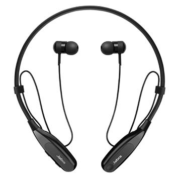 万博网页版万博manbetx体育捷波朗(jabra)悦步 Halo Fusion 无线运动便携蓝牙耳机manbetx万博体育平台批发