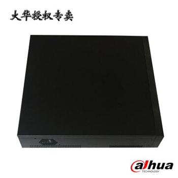 万博网页版万博manbetx体育大华 32路NVR监控主机 DH-NVR4832 1080P高清网络数字硬盘录像机 不含硬盘manbetx万博体育平台批发