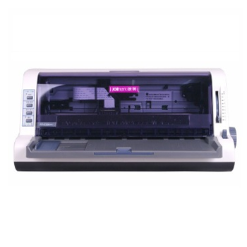 万博网页版万博manbetx体育映美(Jolimark)FP-530K++ 24针82列 高速票据打印机manbetx万博体育平台批发
