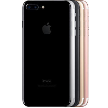 万博网页版万博manbetx体育苹果7 ,iPHONE7,128G,亮黑色5.5寸双摄像头manbetx万博体育平台批发