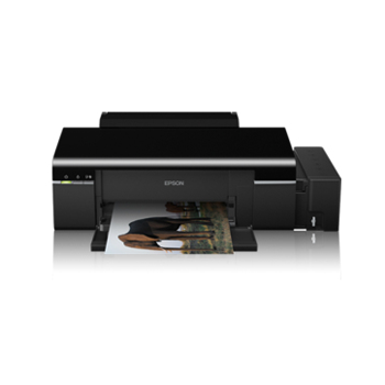 万博网页版万博manbetx体育爱普生 EPSON L801墨仓式 6色原装连供照片打印机manbetx万博体育平台批发