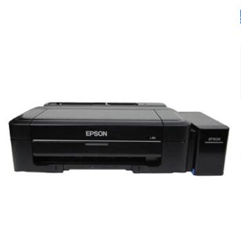 万博网页版万博manbetx体育爱普生(EPSON)L313 喷墨 墨仓式打印机 manbetx万博体育平台批发
